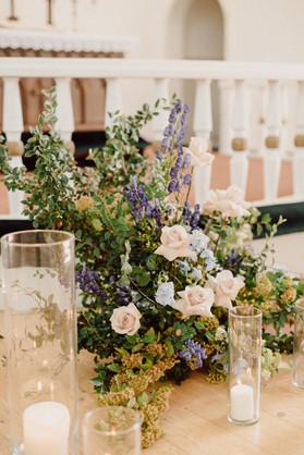 Elizabete & Toms -by-Miks-Sels-Weddings-