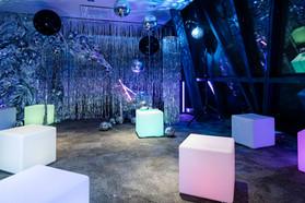 Disco Party-WEBsize -20000510.jpg