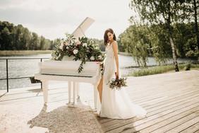 G&E-wedding©E.Freimanis--438.jpg