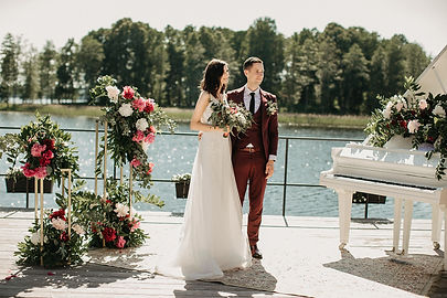 G&E-wedding©E.Freimanis--283.jpg