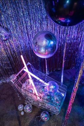 Disco Party-WEBsize -20000535.jpg