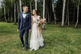 0225-Kristaps_Serena_wedding_foto-Billij