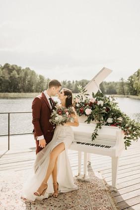 G&E-wedding©E.Freimanis--431.jpg
