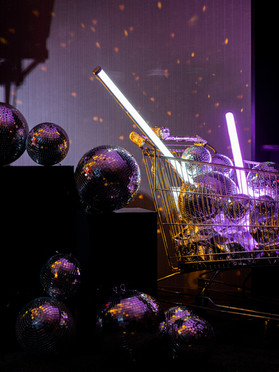 Disco Party-WEBsize -20000468.jpg