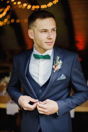 0033-Kristaps_Serena_wedding_foto-Billij