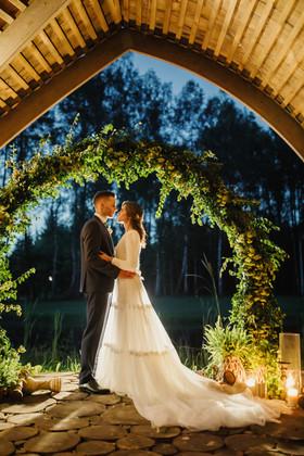 0597-Kristaps_Serena_wedding_foto-Billij