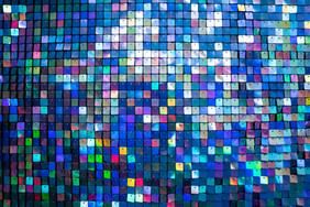 Disco Party-WEBsize -20000764.jpg
