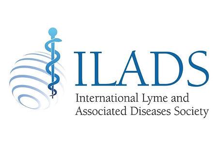 ilads-logo2.jpg