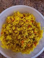 Tumeric Rice.jpg