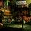 Thumbnail: Final Fantasy 7 HD Remake MWO Edition