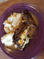 Egg Foo Young With Gravy.jpg