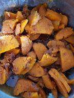 Fried Sweet Potatoes.jpg
