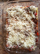 3 Layer Lasagna.jpg