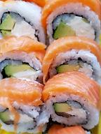 Salmon Sushi Roll.jpg