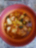 Cod Fish Chowder.jpg