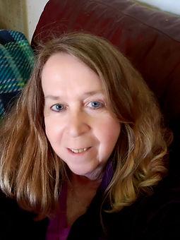 SKG Profile Pic.jpg