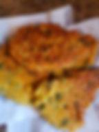 Mexican Corn Cakes.jpg
