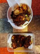 Barbecue Chicken Drumsticks.jpg
