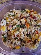 Pineapple Rice.jpg