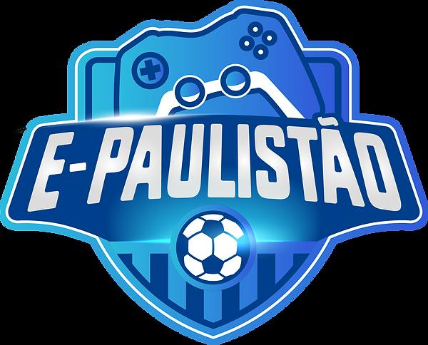 Logo E-Paulistão xpto.png