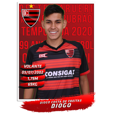 bbb diogo.png