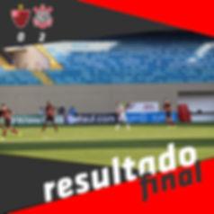 Oeste post resultado final YYY 260720.jp