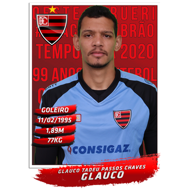 bbb glauco.png