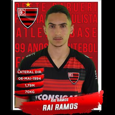 bbb figurinha pronta RAI RAMOS 2.png