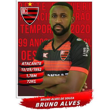 bbb BRUNO ALVES .jpg