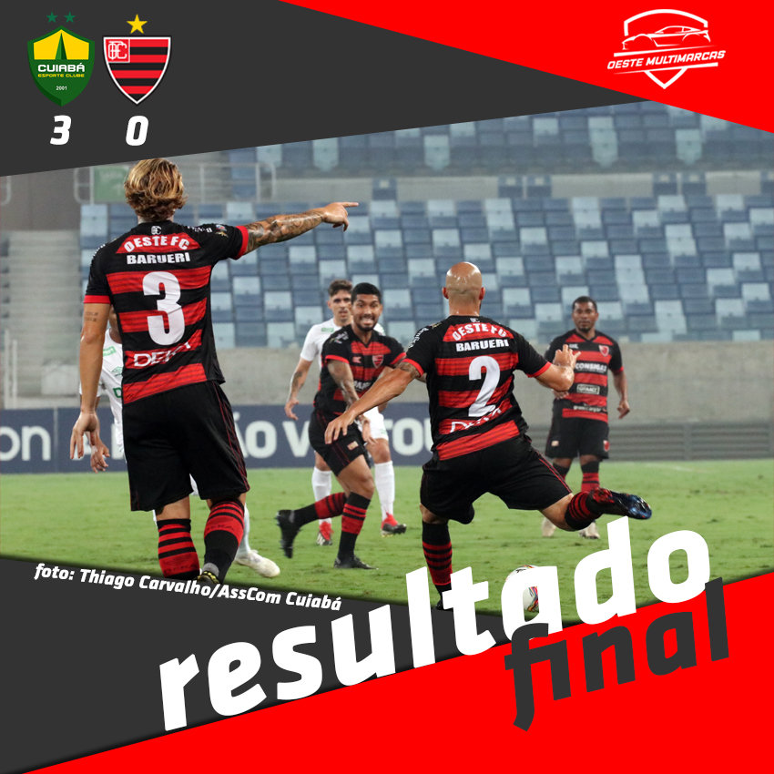 yyy_Oeste_post_resultado_final__Cuiabá