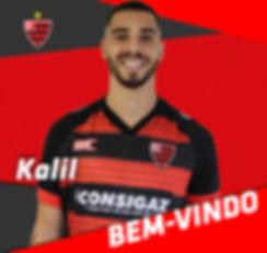 Bem-vindo Kalil.jpg