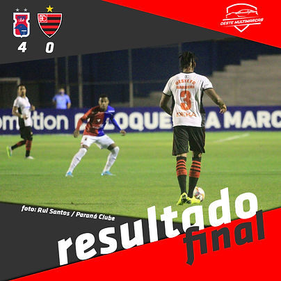 yyy_Oeste_post_resultado_final__Paraná
