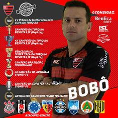 yyy_Oeste_BOBÔ__copy.jpg