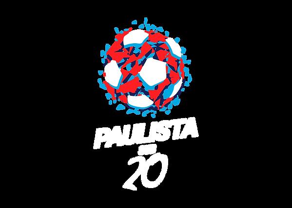 Logo_Paulista_Sub-20_4.png