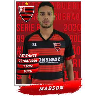 bbb MADSON 2.png