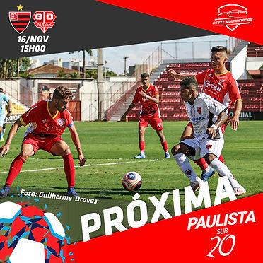 BBB_U20_PRÓXIMA_OESTE_VS_AUDAX_FOTO_RA