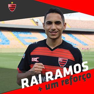 yyy_rai_ramos_mais_um_reforço.jpg