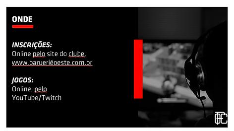 Screen Shot 2020-08-05 at 20.54.55.png