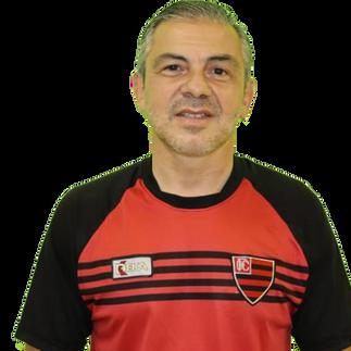 dr emilio.png