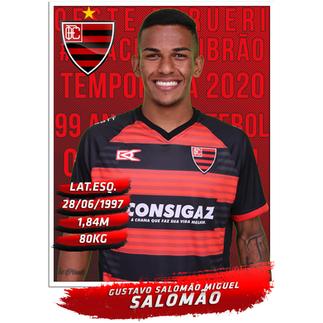 bbb_salomão.png