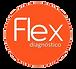 FLEX logo png.png