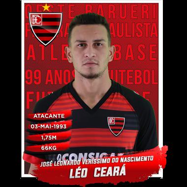 bbb_figurinha_pronta_LÉO_CEARÁ_2.png