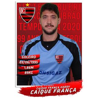 bbb_caíque_frança.png