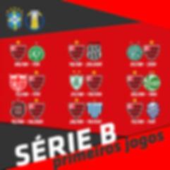 BBB_Oeste_Série_B_primeiros_jogos.jpg