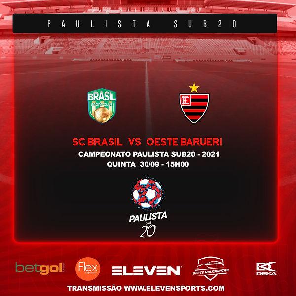 Próximo Jogo ( SC Brasil vs Oeste Barueri).jpg