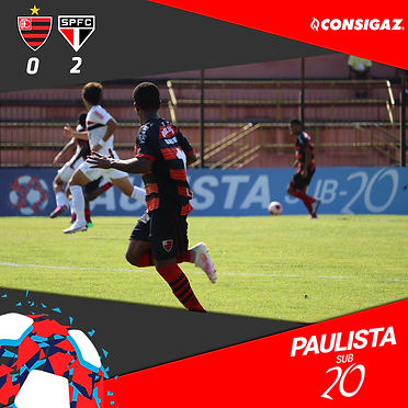 BBB_U20_Oeste_Barueri_vs_São_Paulo_res