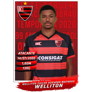 bbb Welliton.png