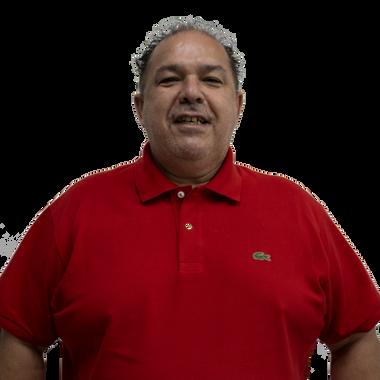 DIRETOR EXECUTIVO CIDAO