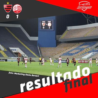 yyy_Oeste_post_resultado_final__Oeste_Ba