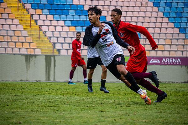 Jogo treino Oeste 2 vs 1 Juventus.jpg